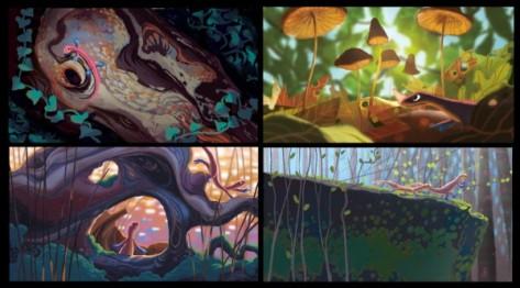 pixar-newt-concept-art-1-600x332