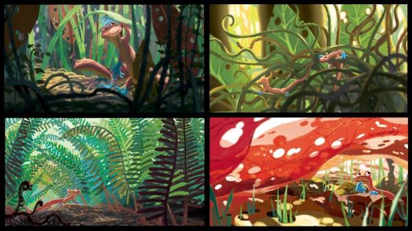 pixar-newt-concept-art-3-600x336