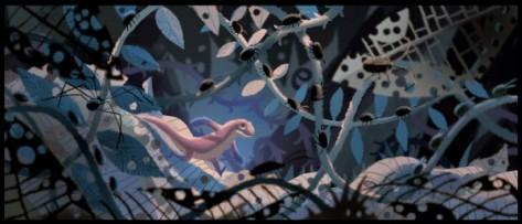 pixar-newt-concept-art-4-600x257