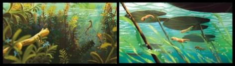pixar-newt-concept-art-5-600x170