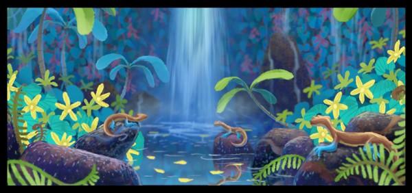 pixar-newt-concept-art-6-600x282