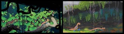 pixar-newt-concept-art-7-600x168