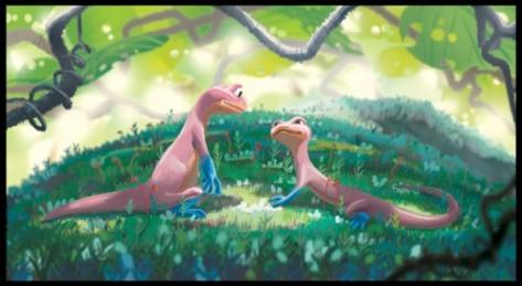 pixar-newt-concept-art-8-600x329