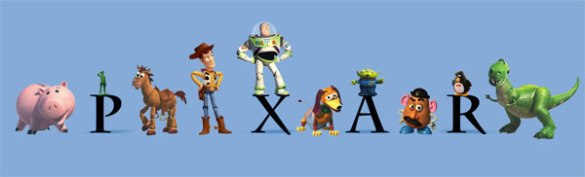 Pixar-logo-toy-story