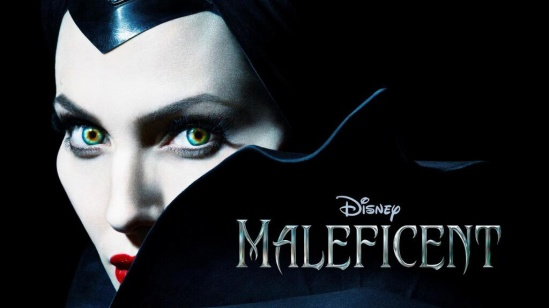 disney-maleficent-poster-fi